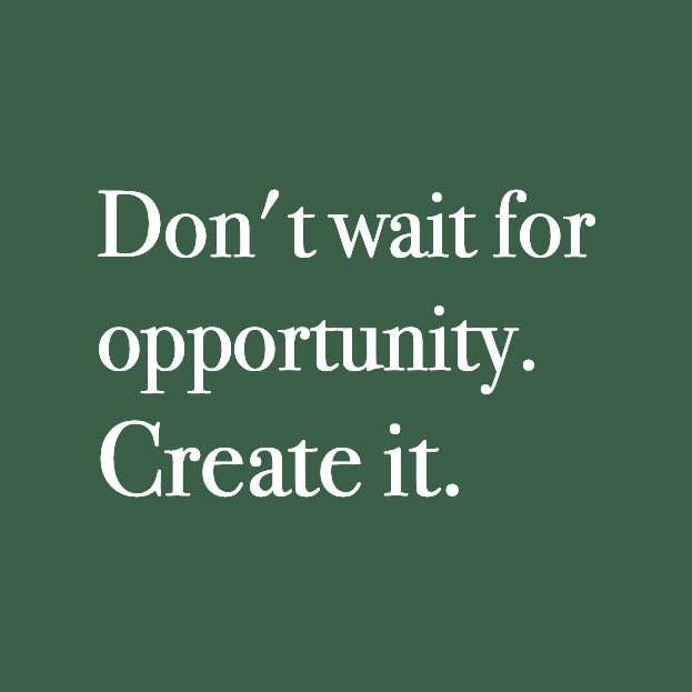 instagram webpraktijken_opportunities