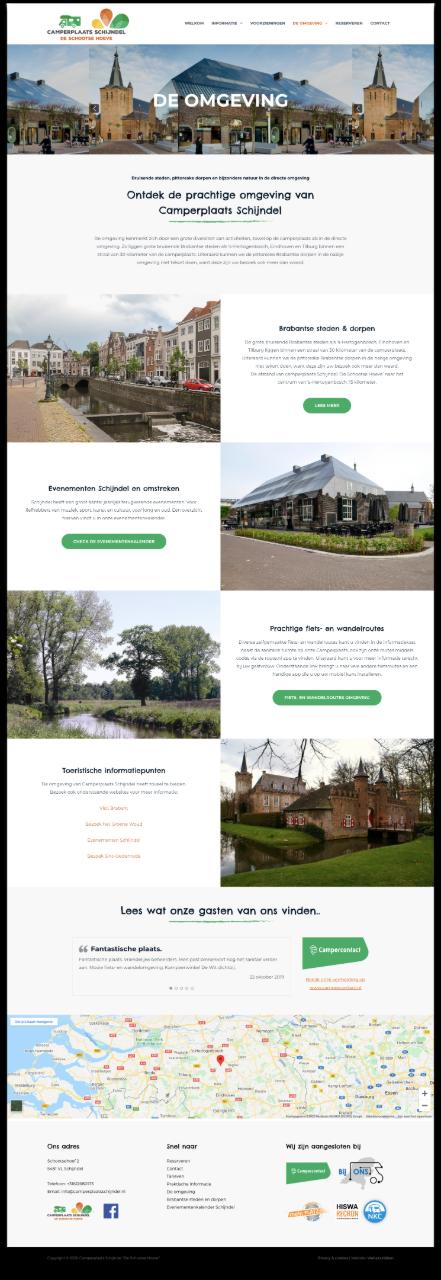 screencapture-camperplaatsschijndel-nl-de-omgeving-2020-02-27-15_11_02 (1)